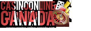 casino-online-canada.com